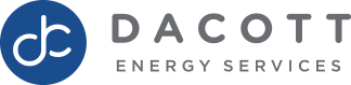 Dacott Energy Services
